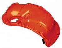 Защита диска эл. триммера 8061 EFCO
