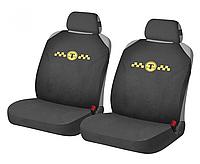 Майки сидения передние Hadar Rosen HOTPRINT TAXI 21155
