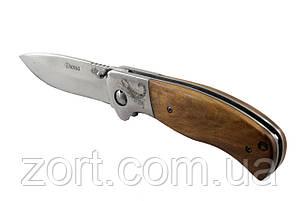 Нож складной, механический Дюна, фото 2