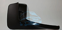 BEGEL Germany BG88053 Брызговик задний MB Vito 639 R