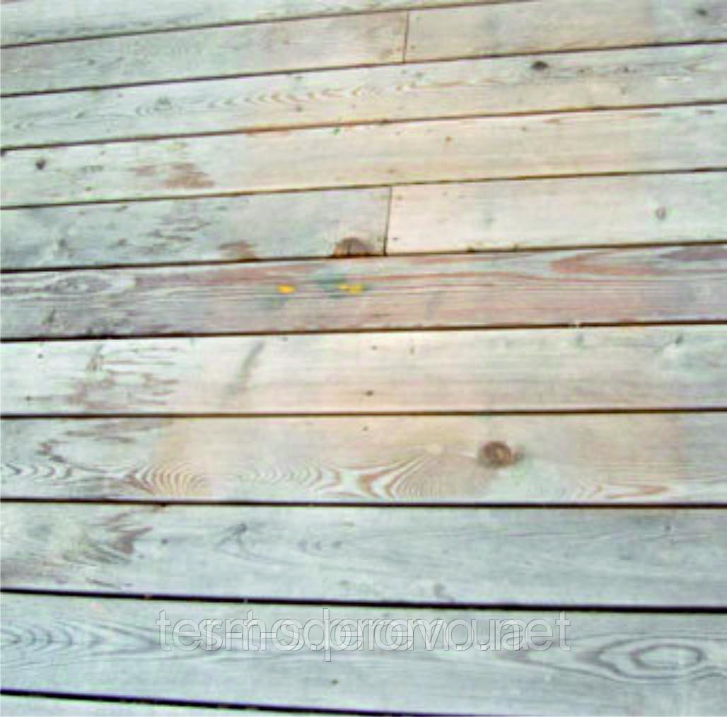 Rubio Monocoat Woodfiller Quick 5кг