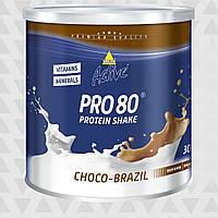 Протеин Active PRO 80 Бразильский шоколад (750 г) Германия