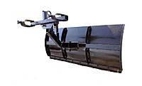 Лопата-отвал для мотоблоков Zirka-105