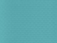ПВХ пленка для бассейна ALKORPLAN 2000 Бирюзовая (ширина 1,65м и 2,05м)