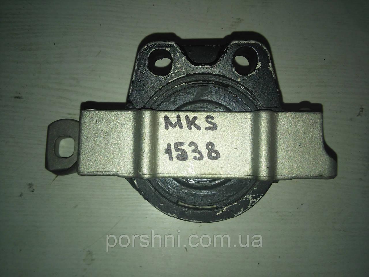 Подушка  двигателя Ford Focus II 1.6TDCi RH  MKS1538  3M516F012BG  N:1567937