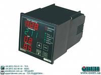 Регулятор температуры и влажности по времени ОВЕН МПР51