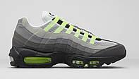 Мужские кроссовки Nike Air Max 95 OG 'Neon'