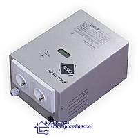 Тиристорний стабілізатор напруги СНОПТ- 1 Awattom (5 А), фото 1