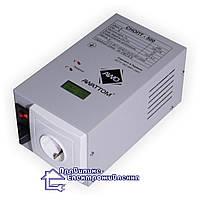 Тиристорний стабілізатор напруги СНОПТ-0.5 Awattom (2.5А)