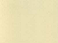 ПВХ пленка для бассейна ALKORPLAN 2000 Песочная (ширина 1,65м и 2,05м)