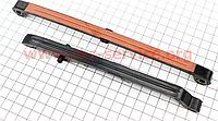 Направляющие цепи ГРМ СВ125-150cc, тип. 3