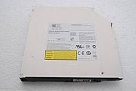 Привод SATA DVD-RW DS-8A5SH 2010