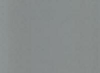 ПВХ пленка для бассейна ALKORPLAN 2000 Серая (ширина 1,65м и 2,05м)