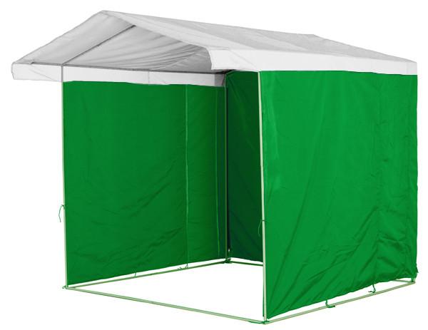 Купить палатку для торговли в Киеве. Палатка торговая в Киеве с бесплатной доставкой.