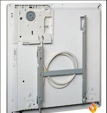 Электроконвектор Atlantic CHG-3 Pack 2 DAP 2000 Вт, фото 2