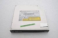 Привод IDE DVD-RW GSA-T10N 2006