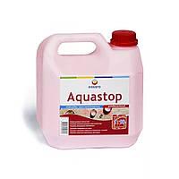 Грунт  Aquastop ESKARO 3л