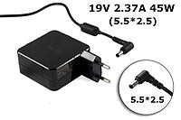 Зарядное устройство зарядка блок питания для ноутбука ASUS X552