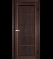 Межкомнатная дверь Vincenza VC - 01