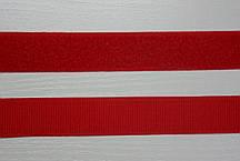 Липучка 4 см. цв. в ассортименте , фото 3
