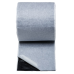 Бутилкаучуковая герметизирующая лента LB 190х1,2 (рулон 24 м)