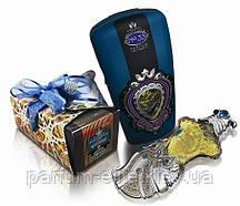 Жіноча нішева парфумована вода Opulent Shaik Classic №33 40ml