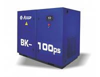Винтовая компрессорная установка ВК 100 ps