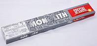 "Електрод для нержавійки ""ЦЛ-11"" 3,0 мм (1,0 кг)"