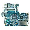 Материнская плата Sony VAIO VPCEB MBX-223 M960 REV:1.1 (S-G1, HM55, DDR3, UMA)