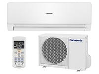 Кондиционер Panasonic CS/CU-YW7MKD