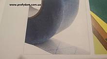Лента М-2 двусторонняя клейкая лента с отличной адгезией к мембране, Одесса