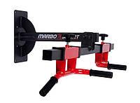 Силовые тренажеры Marbo Ms-D102