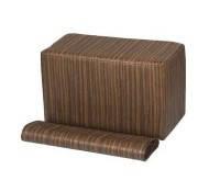 Подставки и пуфики на кресла