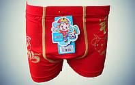 Детские шортики 10шт/уп. (арт. 9116 3XL)