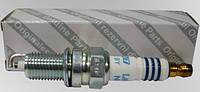 Свеча зажигания Doblo 1.2i 04>05/1.4i/Fiorino 07>/Qubo 1.4NaturalPower  FIAT