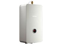 Электрический настенный котел BOSCH Tronic Heat 3000 4 UA