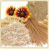 Отруби пшеничные (0,5 кг)