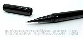 Подводка-маркер для глаз FFleur Liquid Eyeliner Pen