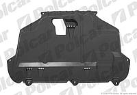 Защита двигателя Ford Focus C-Max 03-07