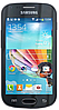 """Китайский Samsung Galaxy S3, дисплей 4"""", Wi-Fi, ТВ, 2 SIM, Java. Черный. Заводская сборка!"""