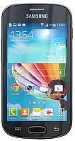 """Китайский Samsung Galaxy S3, дисплей 4"""", Wi-Fi, ТВ, 2 SIM, Java. Черный. Заводская сборка!, фото 1"""