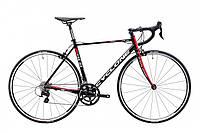 Велосипед Cyclone Frc 83, рама 48 см.