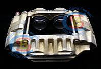 3501100-F00 Суппорт тормозной передний L Safe/Deer Great wall (Грейт Волл Сейф) Аналог, фото 1