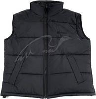 Жилет Snugpak Elite Vest. размер - М. Цвет - чёрный