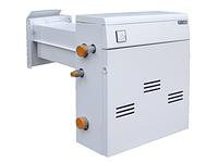 Газовый котел парапетный Термо-Бар КС-ГВС-10 s