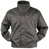 Куртка-дождевик ATLANTIC Pentagon