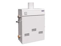 Газовый котел ТермоБар КС-Г-30 Д s