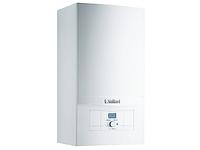 Настенный газовый котел Vaillant turboTEC pro VUW INT 202/5-3 H
