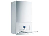 Настенный газовый котел Vaillant turboTEC plus VUW INT 242/5-5 H