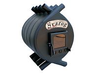 Печь Buller Svarog (Тип 01)